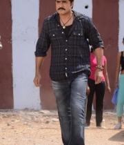 kshatriya-movie-stills-8