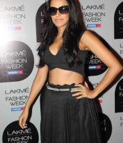 lakme-fashion-week-summer-day-2-07
