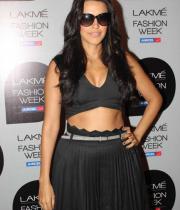 lakme-fashion-week-summer-day-2-12