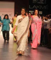 lakme-fashion-week-summer-day-2-18