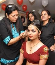 hot-girls-at-lakme-salon-make-up-event21