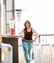 lakshmi-iyer-photoshoot-stills-_14_