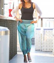 lakshmi-iyer-photoshoot-stills-_16_
