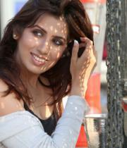 lakshmi-iyer-photoshoot-stills-_20_