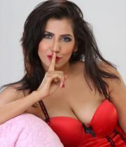 lakshmi-iyer-photoshoot-stills-_29_