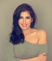 lakshmi-iyer-photoshoot-stills-_30_
