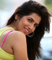 lakshmi-iyer-photoshoot-stills-_31_