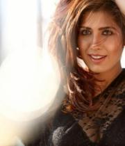 lakshmi-iyer-photoshoot-stills-_33_