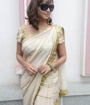 lakshmi-prasanna-latest-photos-at-gundello-godari-movie-success-meet-1
