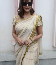 lakshmi-prasanna-latest-photos-at-gundello-godari-movie-success-meet-2