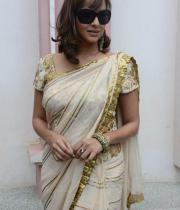 lakshmi-prasanna-latest-photos-at-gundello-godari-movie-success-meet-3