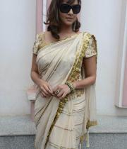 lakshmi-prasanna-latest-photos-at-gundello-godari-movie-success-meet-4
