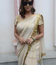 lakshmi-prasanna-latest-photos-at-gundello-godari-movie-success-meet-6