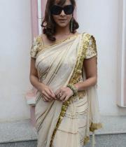 lakshmi-prasanna-latest-photos-at-gundello-godari-movie-success-meet-7