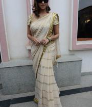 lakshmi-prasanna-latest-photos-at-gundello-godari-movie-success-meet-8