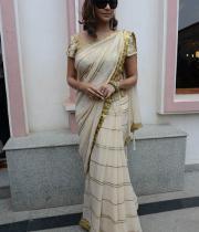 lakshmi-prasanna-latest-photos-at-gundello-godari-movie-success-meet-9