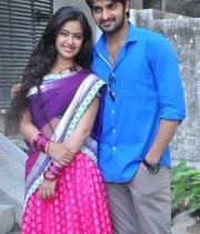 lakshmi-raave-maa-intiki-new-movie-launch-37