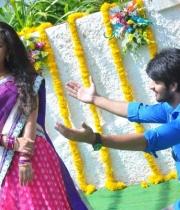 lakshmi-raave-maa-intiki-new-movie-launch-49