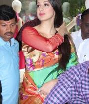 actress-lakshmi-rai-launches-shree-niketan-showroom_11