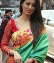 actress-lakshmi-rai-launches-shree-niketan-showroom_13