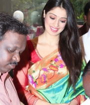 actress-lakshmi-rai-launches-shree-niketan-showroom_18