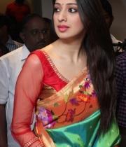actress-lakshmi-rai-launches-shree-niketan-showroom_23