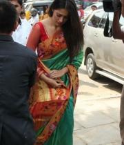 actress-lakshmi-rai-launches-shree-niketan-showroom_24