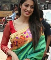 actress-lakshmi-rai-launches-shree-niketan-showroom_25