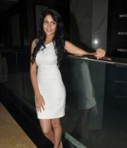lavanya-photos-at-big-telugu-entertainment-awards-19