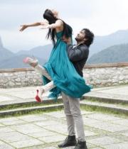 lavanya-tripathi-hot-stills-in-doosukeltha-movie-2