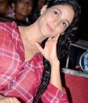 lavanya-tripathi-stills-audio-launch-1