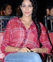 lavanya-tripathi-stills-audio-launch-3