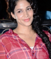lavanya-tripathi-stills-audio-launch-7