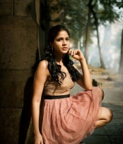 lavanya-tripathi-photoshoot-stills-01