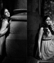 lavanya-tripathi-photoshoot-stills-11