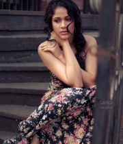 lavanya-tripathi-photoshoot-stills-15