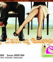 lavvata-hot-movie-stills-11