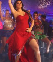 laxmi-rai-hot-stills-in-balupu-movie-04