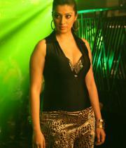 laxmi-rai-hot-stills-in-balupu-movie-09
