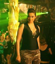 laxmi-rai-hot-stills-in-balupu-movie-10