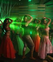 laxmi-rai-hot-stills-in-balupu-movie-11