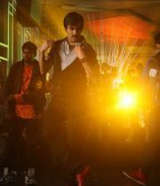 laxmi-rai-hot-stills-in-balupu-movie-12