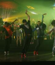 laxmi-rai-hot-stills-in-balupu-movie-14