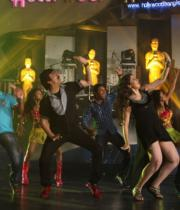 laxmi-rai-hot-stills-in-balupu-movie-18
