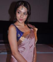 lekha-washington-latest-stills-09
