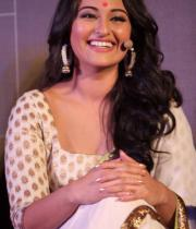 lootera-movie-first-look-launch-photostills-pictures-00_s_214