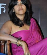 lootera-movie-first-look-launch-photostills-pictures-01_s_689
