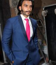 lootera-movie-first-look-launch-photostills-pictures-02_s_109