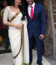 lootera-movie-first-look-launch-photostills-pictures-04_s_237
