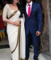 lootera-movie-first-look-launch-photostills-pictures-07_s_123